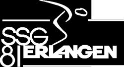 SSG 81 Erlangen